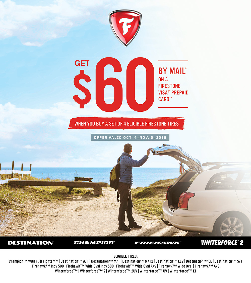 Tire Sale Coupons Bob Sumerel Tire