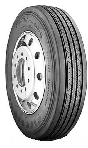 Firestone FS590 Plus