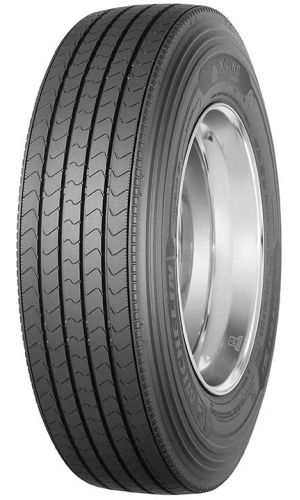 Michelin® X Line Energy T