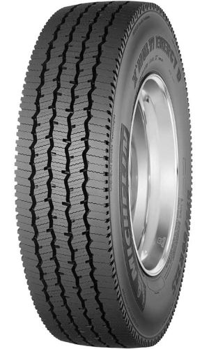 Michelin® X Multi Energy D