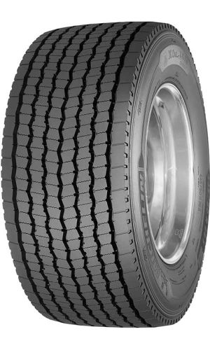 Michelin® X One Line Energy D