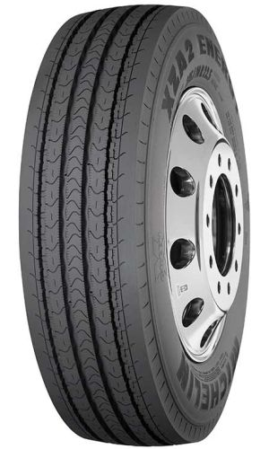 Michelin® XZA 2 Energy