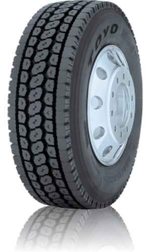 Shop Toyo M647 Commercial Tires In Springfield Mo