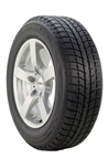 Bridgestone Blizzak WS70