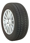 Bridgestone Turanza LS-T