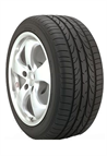 Bridgestone Weatherforce Plus