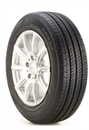 Bridgestone Ecopia EP422 (eco)