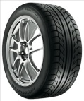 BFGoodrich g-Force ProComp 2