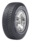 Goodyear Ultra Grip Ice WRT (SUV)