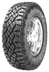 Goodyear Wrangler DuraTrac