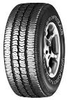 Goodyear Wrangler ST