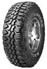 Maxxis MT-762 Bighorn