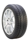 Bridgestone Turanza Serenity Plus