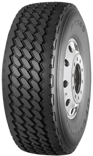 BFGoodrich® ST565 Wide Base