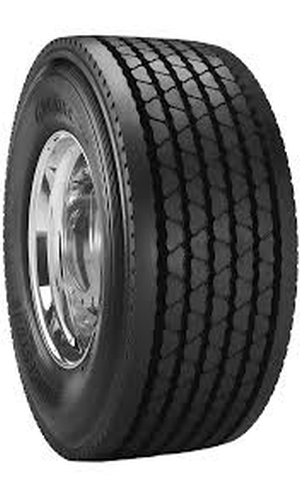 Bridgestone Greatec M845