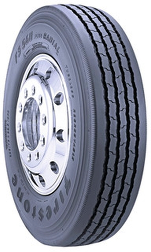 Firestone FS560 Plus