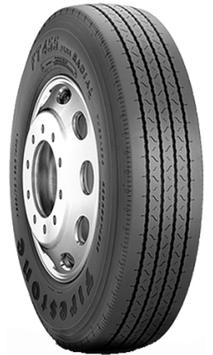 Firestone FT455 Plus