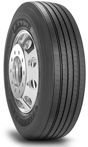 Firestone FT491