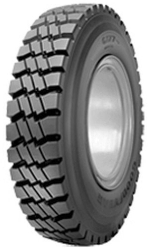 Goodyear G177 DuraSeal