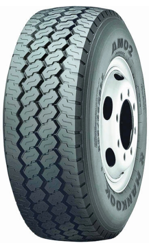 Hankook AM02
