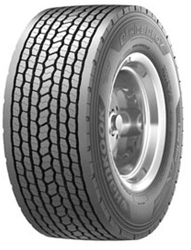 Hankook DL07 e3 Wide