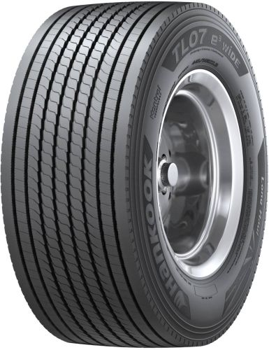 Hankook TL07 e3 Wide
