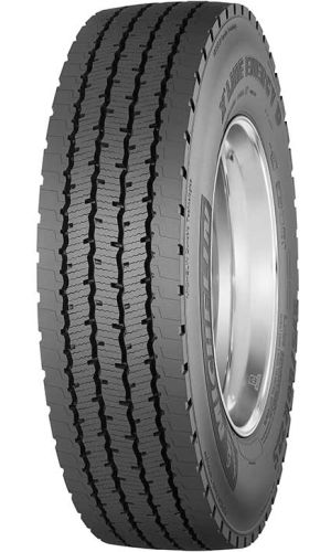 Michelin® X Line Energy D