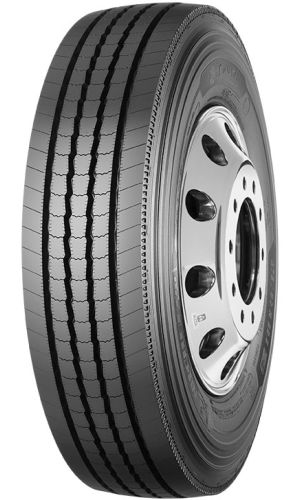 Michelin® X Multi Energy Z