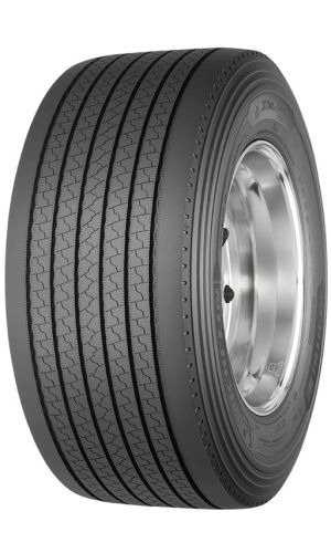 Michelin® X One Line Energy T