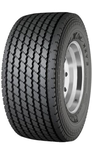 Michelin® X One XZY 3
