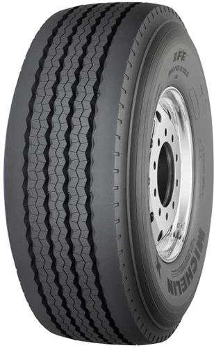 Michelin® XFE Wide Base